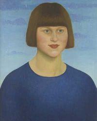 Carrington (1893 - 1932)