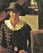 Fiske (1878 - 1961)