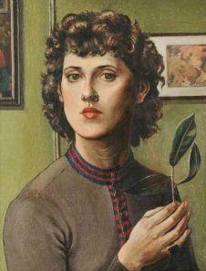 Fitzgerald (1923 - )
