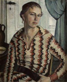 Holst (1886 - 1976)