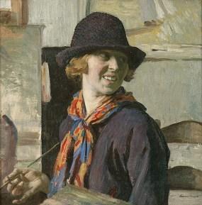 Knight (1877 - 1970)