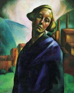 Korb (1899 - 1925)