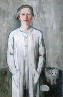 Lassen (1880-1956)