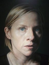 Reilly, Angela (1966 - )
