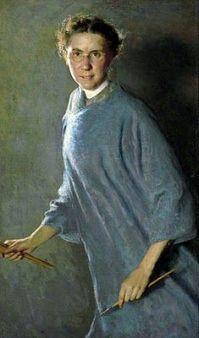 Richardson (1881-1945)