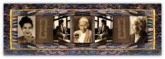 04 feb 1913 | Rosa Louise Parks