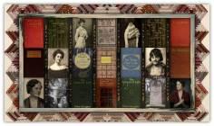 22 apr 1873 | Ellen Anderson Gholson Glasgow