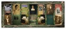 19 jun 1872 | Beatrix Farrand