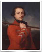 A Handful of Dukes | Alex Josephy