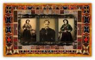 24 aug 1834   Marie Brose Tepe Leonard
