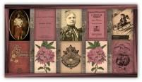 09 may 1842   Mary Eno Bassett Mumford