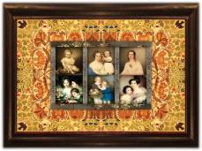 26 may 1792   Ann Hall