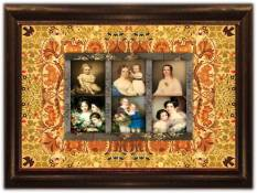 26 may 1792 | Ann Hall