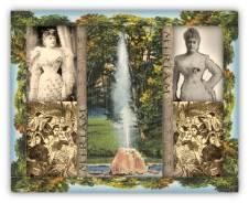 05 jun 1836 | Miriam Leslie
