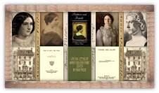 06 jun 1834 | Annie Adams Fields