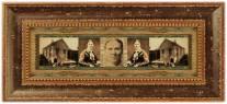 29 jun 1828 | Hannah Maria Libby Smith