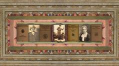 02 Jul 1861 | Grace Raymond Hebard