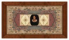 08 Jul 1821 | Maria White Lowell