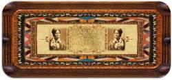 19 oct 1813 | Anna Murray Douglass