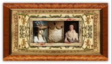 27 oct 1766 | Nancy Storace