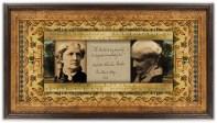 22 feb 1822 | Isabella Beecher Hooker