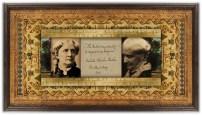 22 feb 1822   Isabella Beecher Hooker