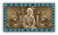 24 feb 1900   Irmgard Bartenieff