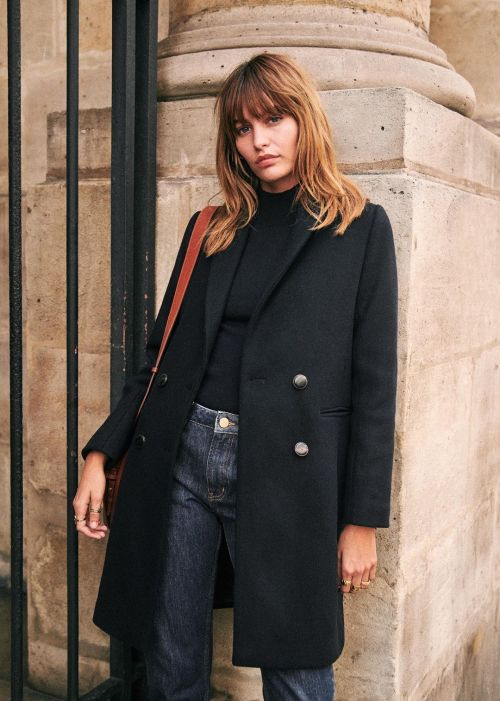 6 rules for French Girl Style