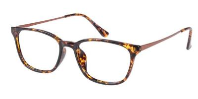 GlassesShop.com makes choosing eyeglasses so simple and affordable, why stop at just one pair?