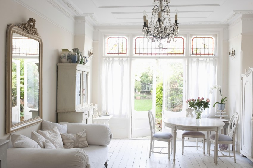 Decorating on a Budget: Our Top 5 Tips