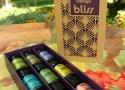Natrogix Pure Bliss Essential Oils Set