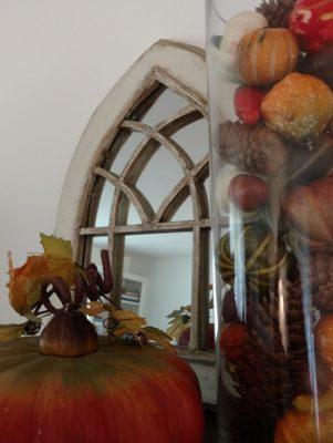 Halloween Decorations for Grownups