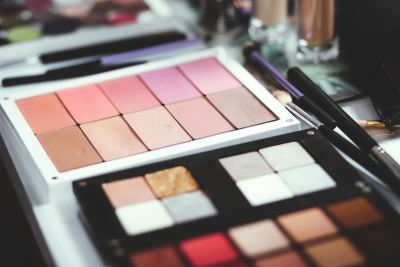 6 ways to make the most of your makeup stash