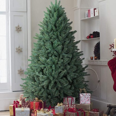 Artificial Christmas Tree? Top 7 Reasons to Choose Faux over Real this Season