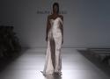 Ralph & Russo Sprin / Summer evening gown inspiration, 2020