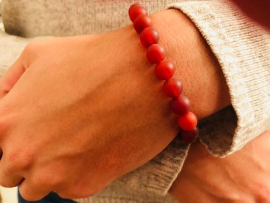 Wishbeads Bracelets: Helping Wishes Come True