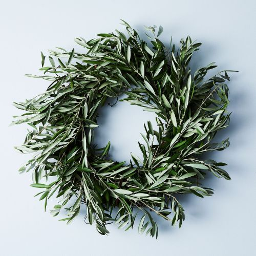 Wreaths for every season!