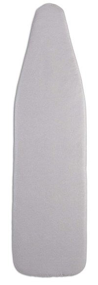 The Epica Silicone Coated Ironing Board is available on Amazon. But now, one lucky Susan Said… WHAT?! reader can win one