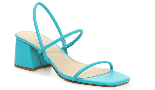 Sprin's Best Shoes: Style Marries Comfort