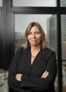 Susan Snodgrass
