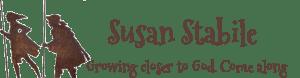 SusanStabile.com