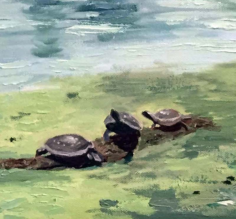 central-park-oil-detail-2-by-susan-sternau