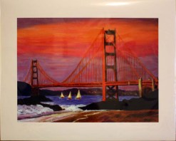 golden-gate-twilight-print-front-by-susan-sternau