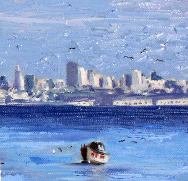 herring-boats-oil-detail-2-by-susan-sternau