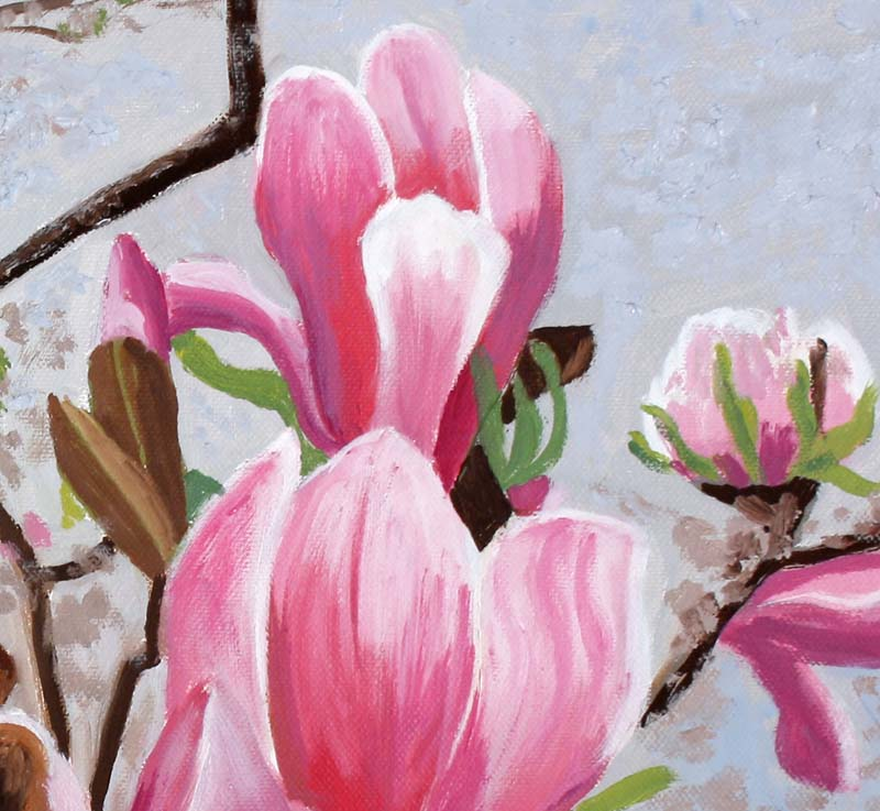 magnolias-oil-detail-1-by-susan-sternau