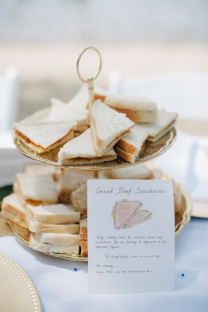 Corned beef sandwiches (photo by Pobke Photography)