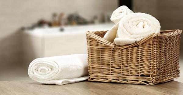Port-Elgin-Real-Esate-News-towels