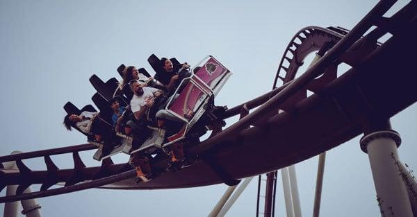 rollercoaster-port-elgin-real-estate