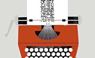 Writingblog