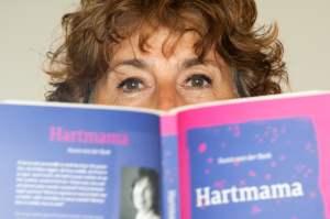 Lezing Hartmama @ Zeeuwse Bibliotheek